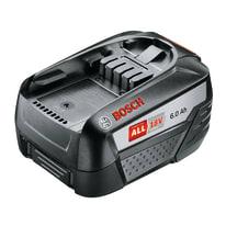 Batteria Bosch 18 V
