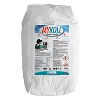 Collante-rasante Mykoll 25 kg