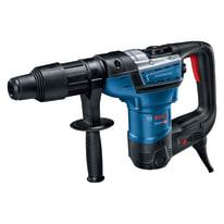 Martello demolitore Bosch Professional GBH5-40D, 1100 W, attacco SDS-MAX