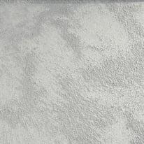 Pittura ad effetto decorativo Sabbiato Grigio Zincato 3 2 L