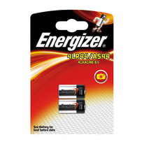 Pila speciale alcalina A544 Energizer