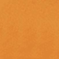 Pasta modellabile You Clay! marrone maroon 56 g