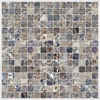 Mosaic Tile Marble