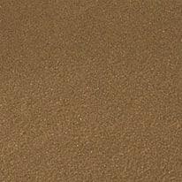 Doratura oro foglia