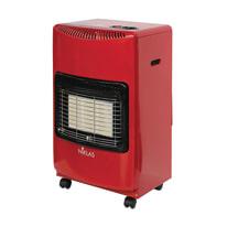 Stufa a infrarossi g flame nova prezzi e offerte online for Stufa a infrarossi niklas nova ventilata