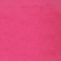 Pasta modellabile You Clay! fucsia peony pink 56 g
