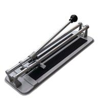 Tagliapiastrelle manuale lunghezza massima di taglio 30 cm