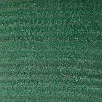 Rete ombreggiante verde L 3 x H 1 m