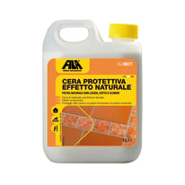 Cera Fila Matt 1000 ml