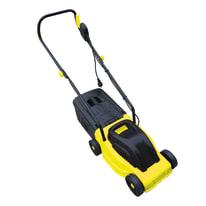 Rasaerba elettrico QT3050
