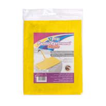 Panno Apex Giallo Pavimenti tessuto sintetico