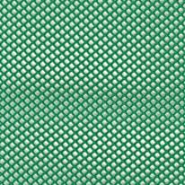 Rete Jolly H 1 x L 5 m verde