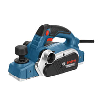 Pialla Bosch Professional GHO26-82D