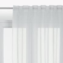 Tenda Softy bianco 200 x 280 cm