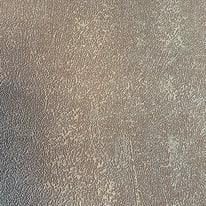 Carta da parati Inspire cemento metallizzato tortora 10 m