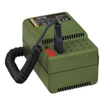 Trasformatore Proxxon NG2/S