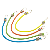 4 corde elastiche