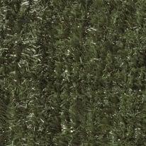 Siepe artificiale fili di prato L 3 x H 1,5 m
