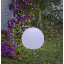 Lampioncino Buly 20 RGB