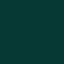 Acrilico grigio Americana satinato 59 ml