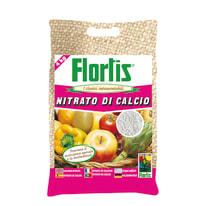 Concime per orto Nitrato di calcio Flortis 4 kg