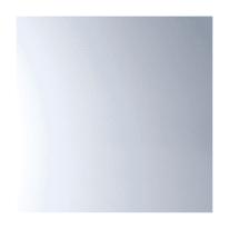 Specchietto Adesivo 30 x 30 cm