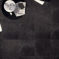 Piastrella Murano 60 x 60 cm nero