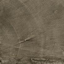 Resina per effetto velatura grafite del madagascar Make 1 L