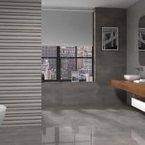 Piastrella Bellagio 45 x 45 cm grigio