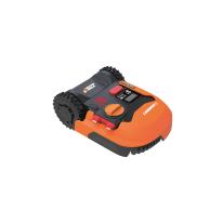 Robot rasaerba Worx WR130E