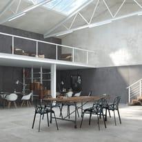 Piastrella Factory 80 x 80 cm beige