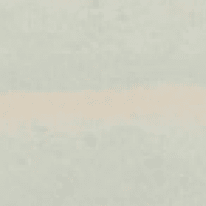 Vernice V33 grigio pastello 250 ml