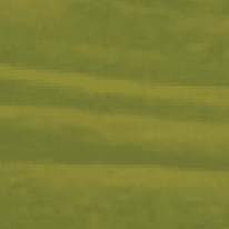 Vernice V33 verde lucertola 500 ml