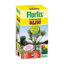Concime per ulivi Flortis 1000 g