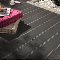 Listone Kyoto 14,5 x 220  cm x 21  mm grigio