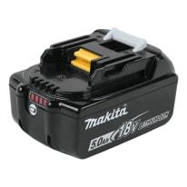 Batteria Makita 18 V