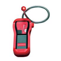 Rilevatore di gas Rotest Electronic 3