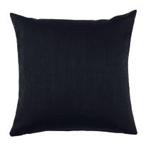 Cuscino Ilizia grigio scuro 42 x 42 cm