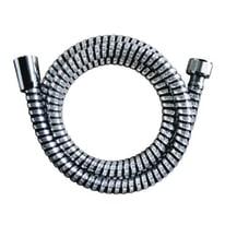 Flessibile doccia Spiral 150 cm