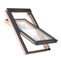 Finestra per tetto AAX C4A 55 X 98 cm