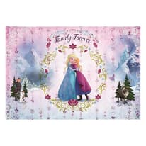 Fotomurale Frozen 368 x 254 cm