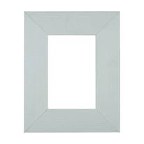 Cornice Mia Inspire bianco 10 x 15 cm