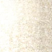Spray effetto Rustolium pietra sbiancata 400 ml