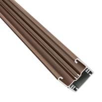 Profili iniziale/chiusura Premium L 145 x H 5,5 cm