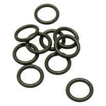 110 kit guarnizioni o-ring in gomma