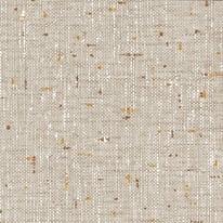 Tovaglia plastificata ad alto spessore Vimini beige 160 x 140 cm