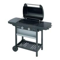 Barbecue a gas Campingaz Class 2 L 2 bruciatori