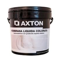Membrana liquida bianca 5 kg