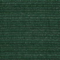 Rete ombreggiante Jamaica verde L 100 x H 1,5 m