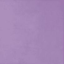 Piastrella Tonic 33,3 x 33,3 cm viola